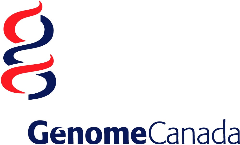 Genome Canada Color   Copy